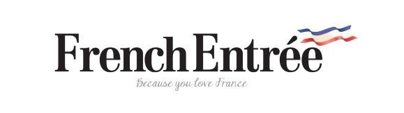 FrenchEntree Logo