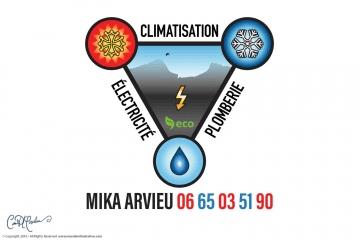 mika1-logos-marsden