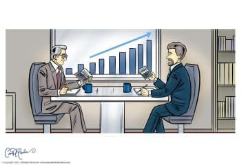 Accounting Calculator Statistics