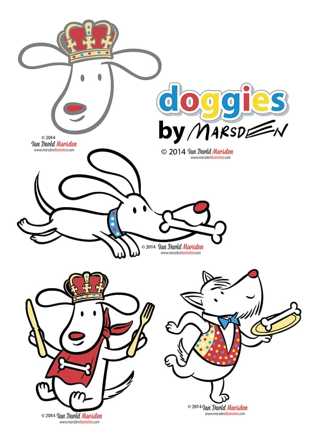 marsden-doggies-2014-01