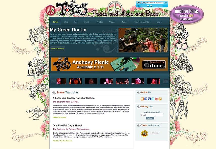 toyes-website2-marsden