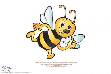 abeille3-logos-marsden