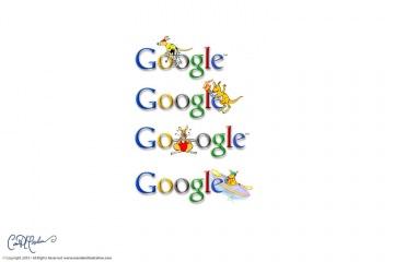 googledoodles-logos-marsden
