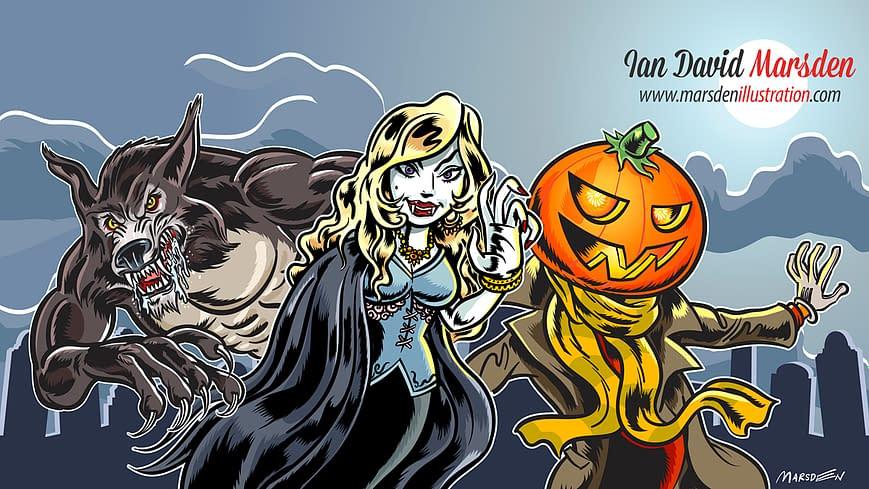 HalloweenIllustration2014JPEGsmall