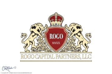 Rogo Capital Partners, LLC - Beverly Hills